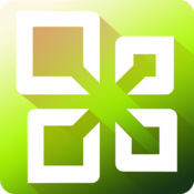 ZPY Template-Keynote Edition for Mac icon