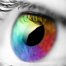 Eye Color Booth FREE - Multicolor Eye Changer - iOS Store App Ranking and App Store Stats