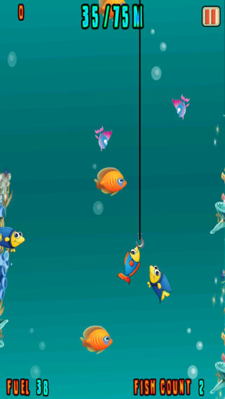 Caveman Quiz : Caveman challenge stone age fishing frenzy app