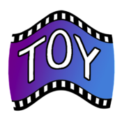 Video-Toy