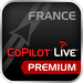CoPilot Live Premium France – Offline GPS Navigation and Maps