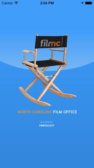 NC FILM