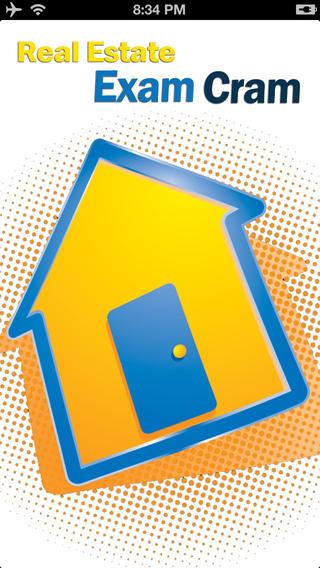 Arkansas Pearson VUE Real Estate Exam Cram State Prep Study Guide