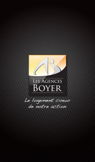 Les Agences Boyer