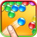 Amazing Bubble Breaker HD