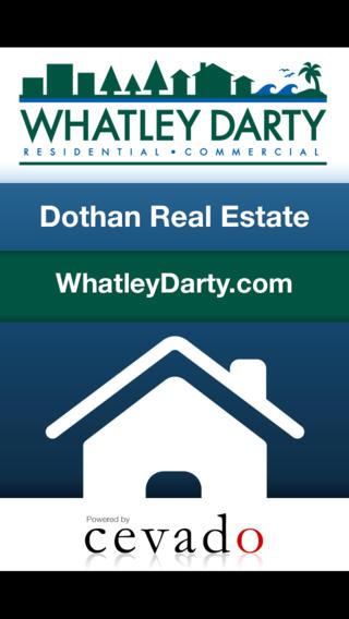 Dothan Real Estate