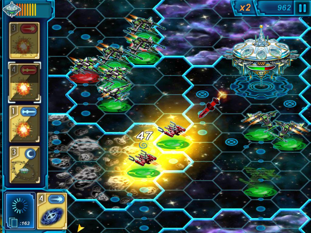 Caveman Tactics - Master Of One
