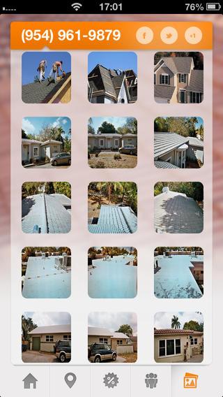 J & K Roofing, Inc.