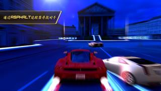【Gameloft出品】狂野飙车7:极速热力