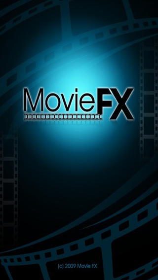 MovieFX for Free