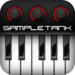 SampleTank