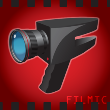 FiLMiC Pro - iOS Store App Ranking and App Store Stats