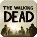 Walking Dead: The Game - iTunes App Ranking and App Store Stats