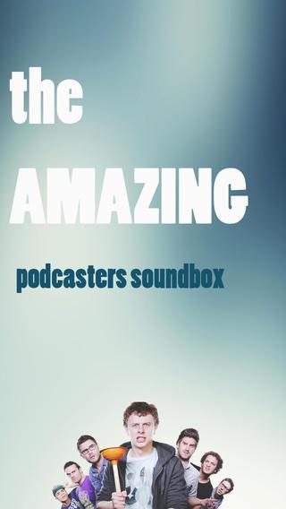 博客來-和英文系學生一起上英語聽說課(附2光碟)