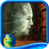 Haunted Halls: L'Asile de Green Hills Edition Collector HD – Big Fish Games, Inc