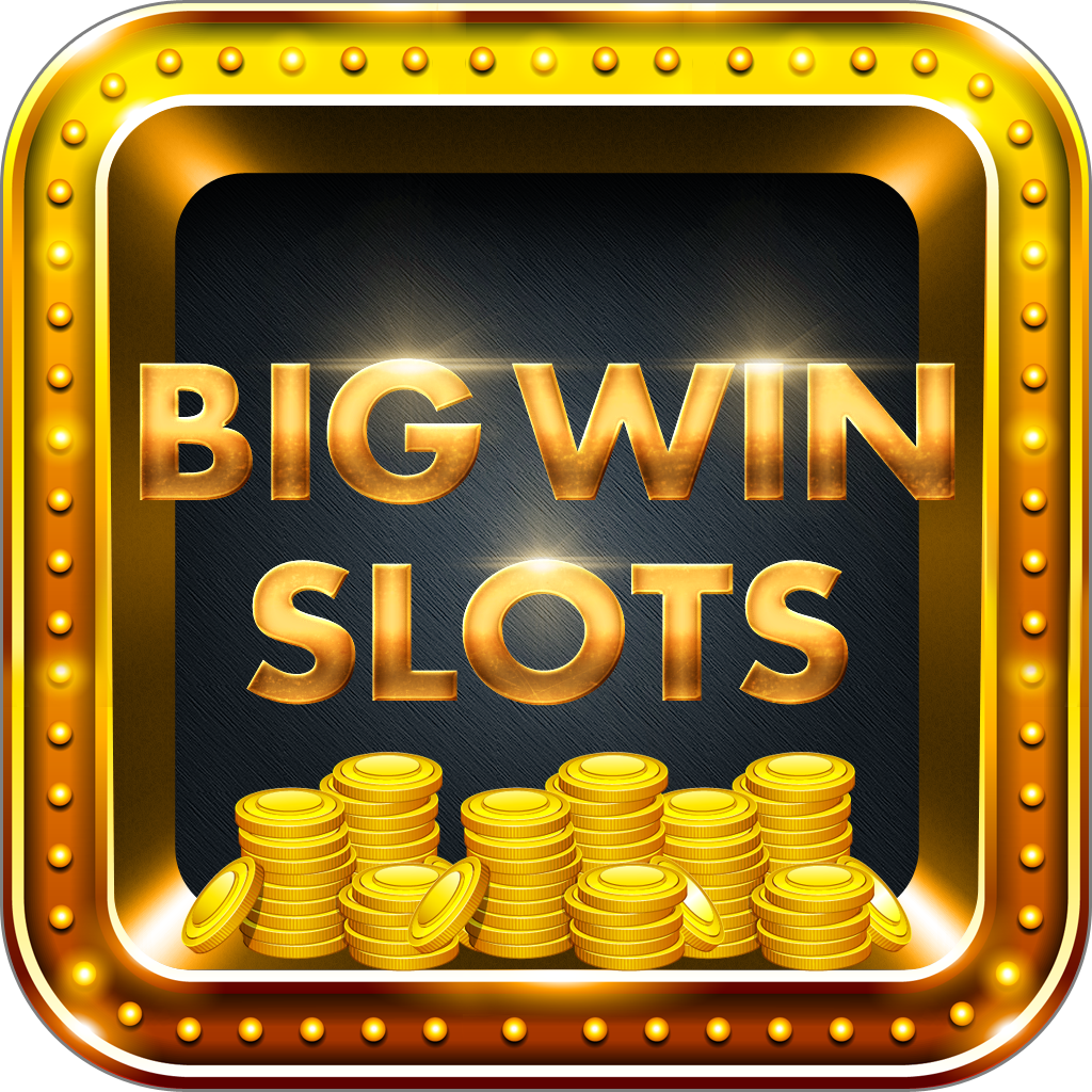 Las vegas slot machines payouts