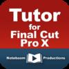 Tutor for Final Cut Pro X