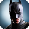 The Dark Knight Rises ™ by Gameloft icon