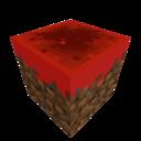 iRedstone für Minecraft