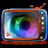迷你视频播放器 iTube for Mac