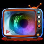 迷你视频播放器 iTube