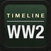 Timeline WW2 with Dan Snow
