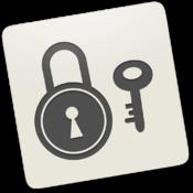 加密信息、文档、文件 Cypher Bot