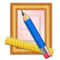 LightFrame.60x60 50 2014年7月4日Macアプリセール ファイナンスアプリ「Stock + Pro」が値引き!