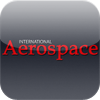 International AerospaceGrafik