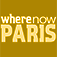Where Now Paris