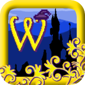 Wizardous: An Apprentice's Betrayal Review icon