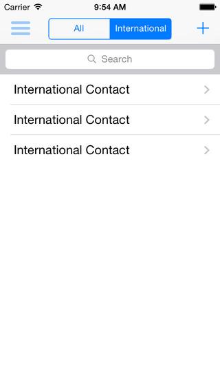 Local03: Cheap Worldwide Calls