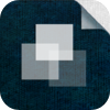 Layover by Peak Systems icon