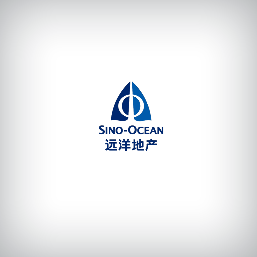 Sino-Ocean Annual Report