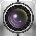 SplitCam mobile app icon