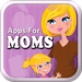 Apps For Moms