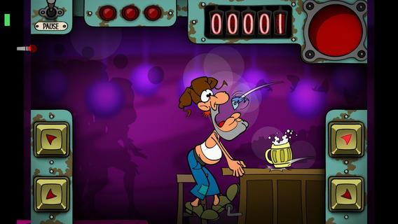 Screenshots for Quick Bob