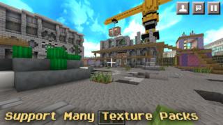 Hide N Seek : Mini Game With Worldwide Multiplayer  Screenshot