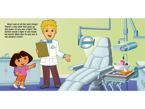 trip to the dentist essay Free essay: i will never forget the first time i went to the dentist people around the world believe that going to the dentist is a torture ´it will be the.