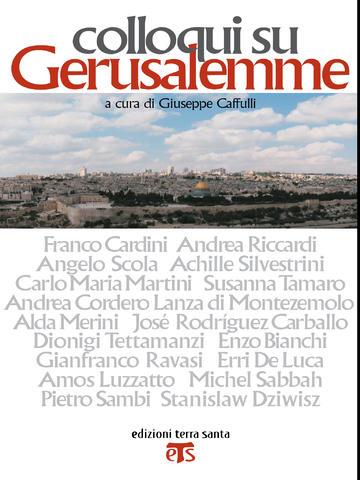 Edizioni Terrasanta per IPAD