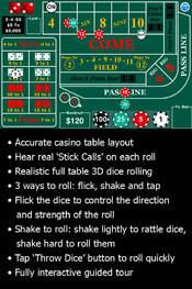 Jogo poker download portugues