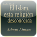 Islam, this unknown religion_Spanish_Audio - iTunes App Ranking and App Store Stats