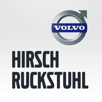 Volvo Kloten Hirsch&Ruckstuhl 生活 App LOGO-硬是要APP