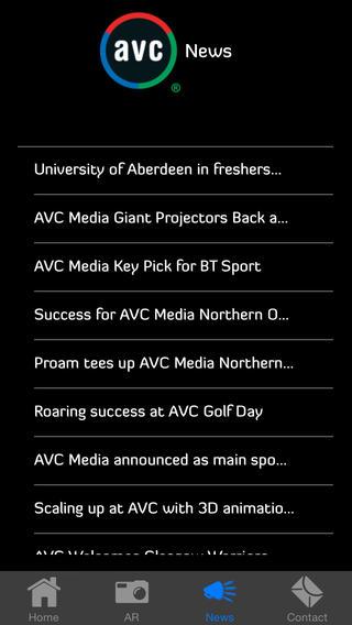 AVC Media