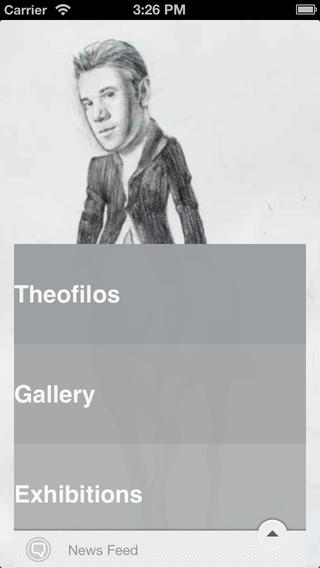 Katsipanos Theofilos