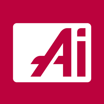 Aalberts Industries Reports LOGO-APP點子