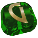 Gems Lite