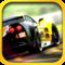 Real Racing 2 (AppStore Link)