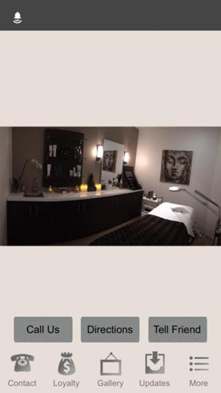 Marjan Beauty Lounge