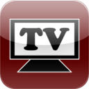 tvChaser mobile app icon